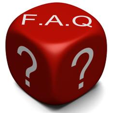 Croatia Property FAQs