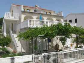 Apartments Krk Island, Hotels Krk Island, Accommodation Krk island